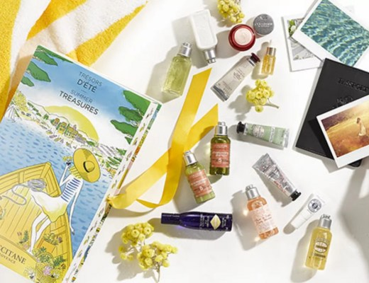 Loccitane The Best Shampoo for Oily Hair - What is Babymoon? The Best Destination for Babymoon - Maldives
