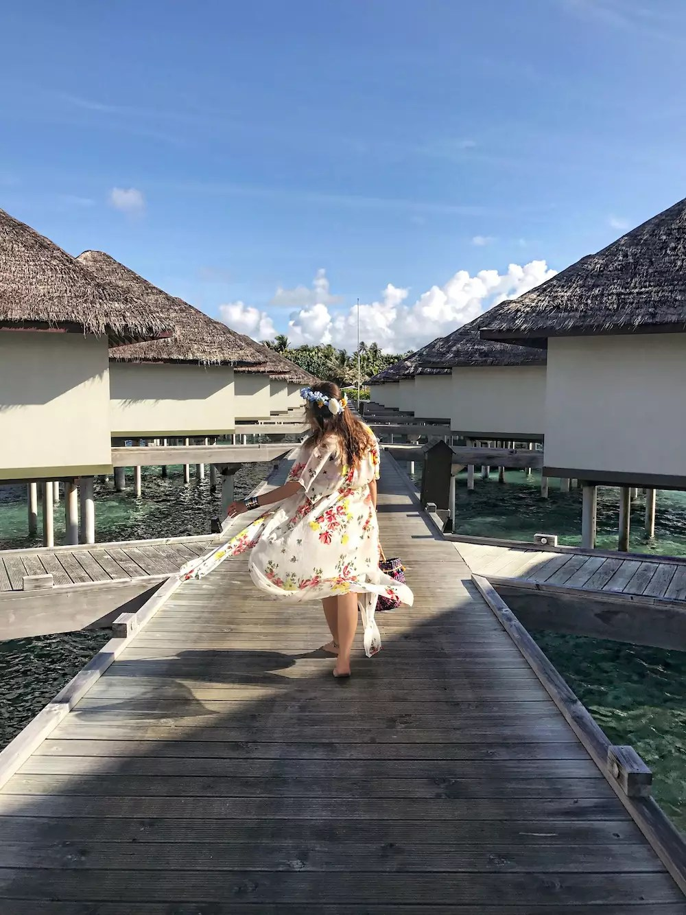 the-most-beautiful-my-baby-bump-photos-alley-girl-fashion-new-york-technology-betul-yildiz-maldives