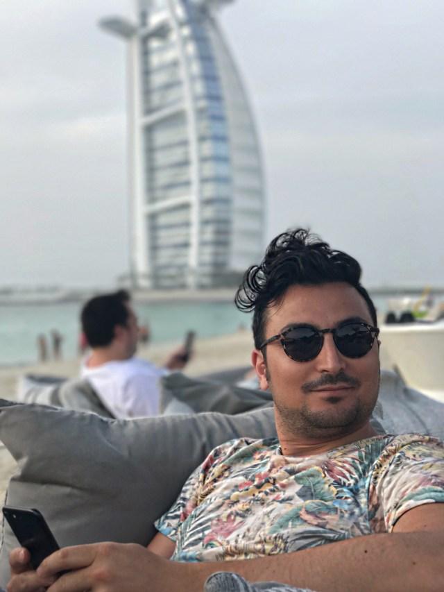 al-madinat-burj-al-arab-alley-girl-fashion-travel-luxury-blogger