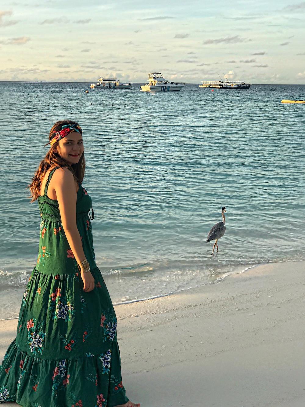 alley-girl-fashion-travel-life-style-blog-betul-yildiz-new-york