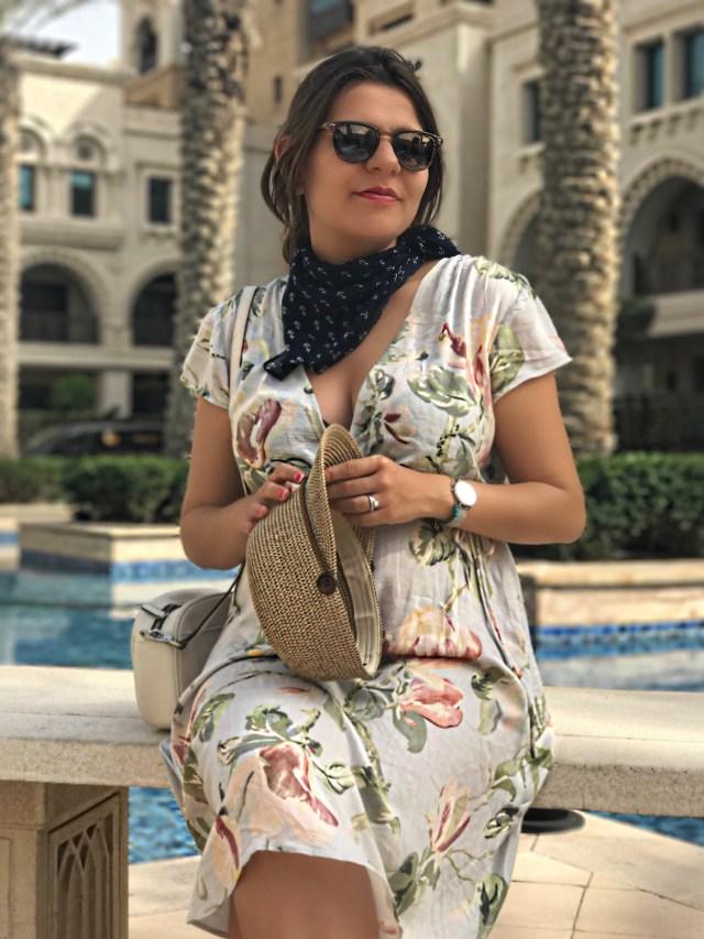 alley-girl-fashion-travel-luxury-blogger-dubai-betul-yildiz