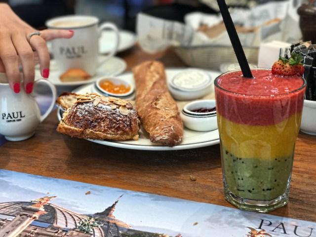 paul-paris-bakery-dubai-alley-girl-fashion-travel-luxury-blogger