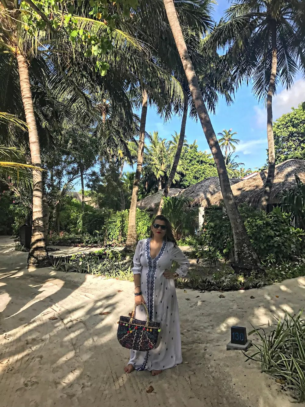 velassaru-maldives-alley-girl-fashion-travel-life-style-blog