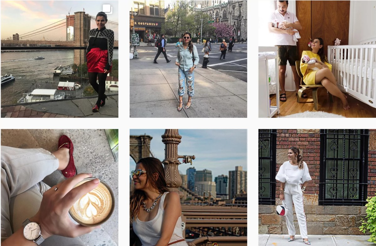 Why is It Important to Create a Content Calendar for Fashion Bloggers?