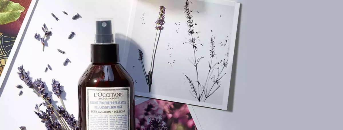 L'occitane Valentine's Day Gift Ideas