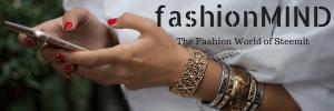 fashionMIND - fashionMIND