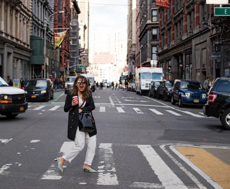 Yurtd%C4%B1%C5%9F%C4%B1nda Ya%C5%9Famak %C4%B0steyenler %C4%B0%C5%9Fte Benim New York Hikayem betul yildiz new york - Yurtdışında Yaşamak İsteyenler: İşte Benim New York Hikayem