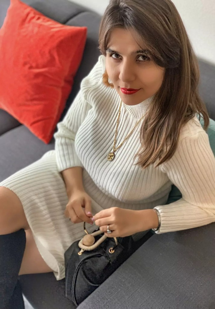 Femme Luxe Clothing: One of the Most Affordable Women Focussed E-Retailer Site