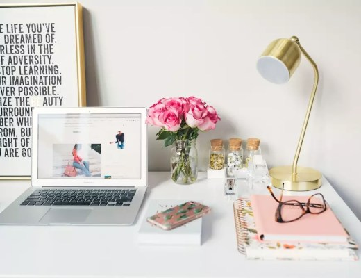 blogger crush by alley girl