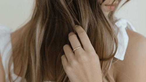 Noemie Jewelry Review