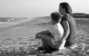family law divorce attorney