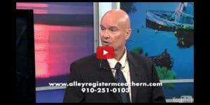 Wilmington Attorney Videos