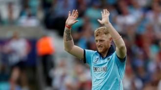 5 current best all-rounders in ODI Cricket 3