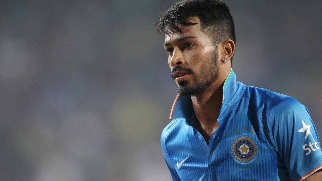 5 current best all-rounders in ODI Cricket 4