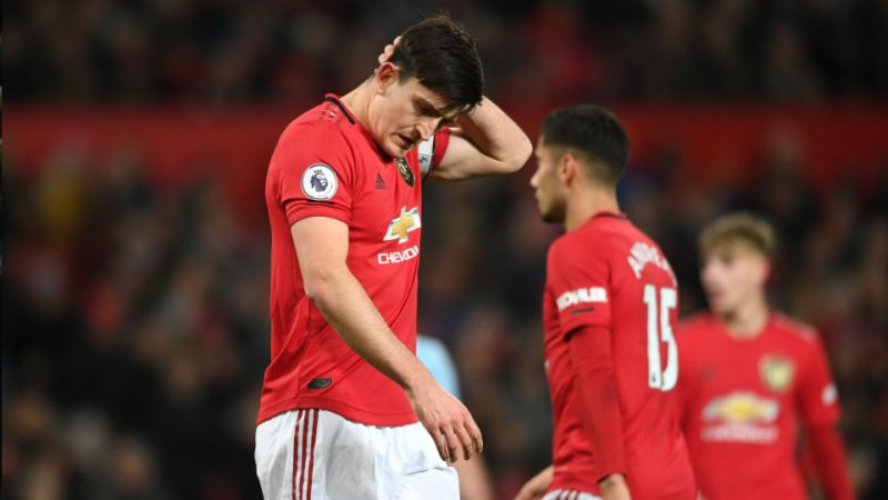 Manchester United predicted lineup vs Leeds United