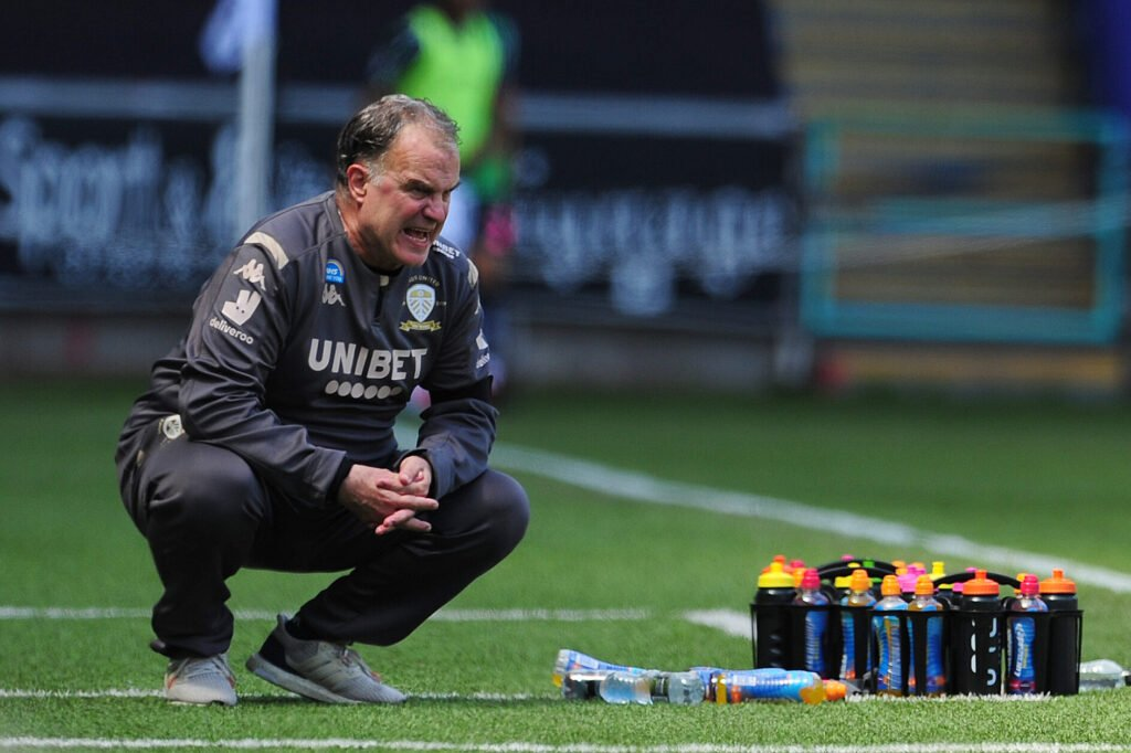 Leeds United Predicted lineup vs Manchester United, Preview, Team News, Prediction and Live Stream 2