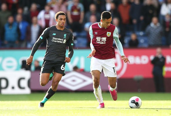 Liverpool vs Burnley Preview, H2H, predicted result 3