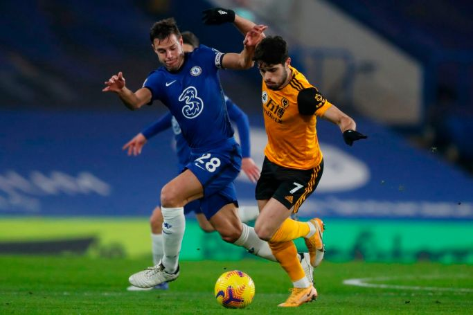 Wolves Predicted lineup vs Arsenal Preview, Latest Team News, Prediction and Live Stream 2