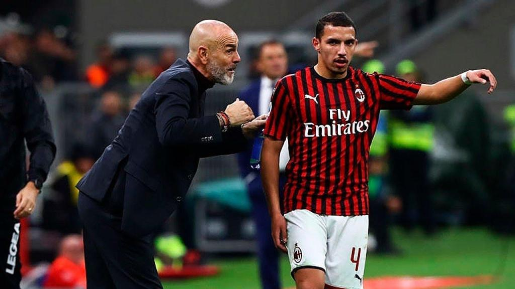 AC Milan predicted lineup vs Liverpool: Preview, Latest Team News, Prediction and Live Stream. Matchday 1.