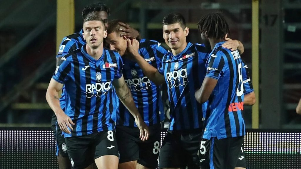 Atalanta Predicted lineup VS Real Madrid, Preview, Latest Team News, Prediction and Live Stream: UEFA Champions League Round of 16