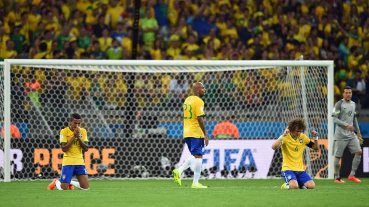 Brazil predicted lineup vs Germany, Preview, Latest Team News, Prediction, Olympics 2021 Under 23 2