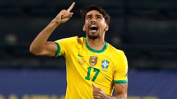 Brazil predicted lineup vs Germany, Preview, Latest Team News, Prediction, Olympics 2021 Under 23 1