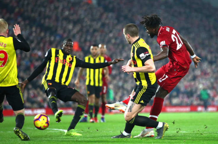 Watford vs Wolves Preview, Prediction, Latest H2H record.