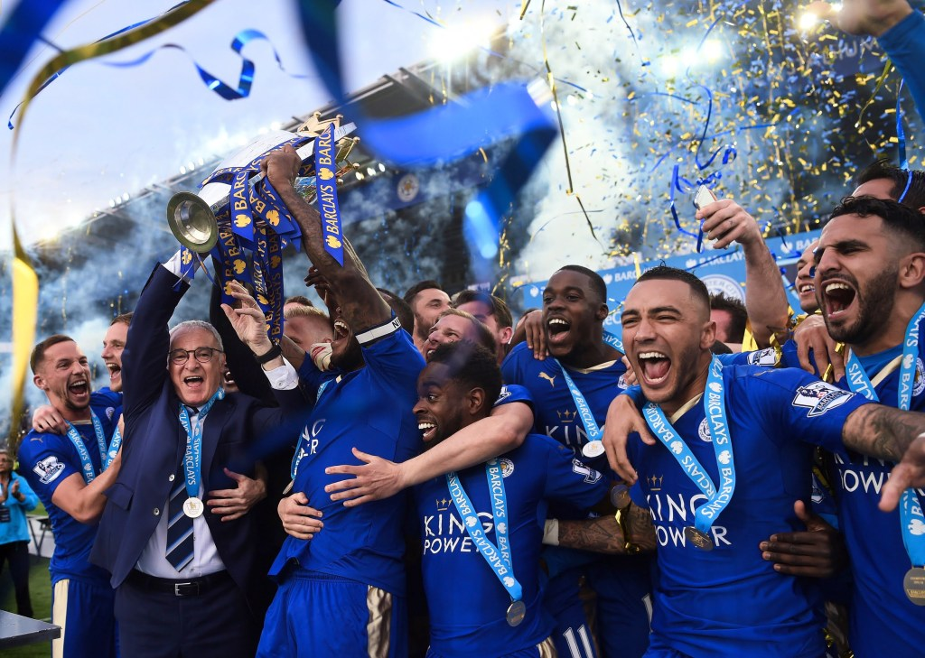 Leicester City predicted lineup vs Manchester City: Preview, Prediction, Latest Team News- Premier League 2021/2022 Gameweek 4.