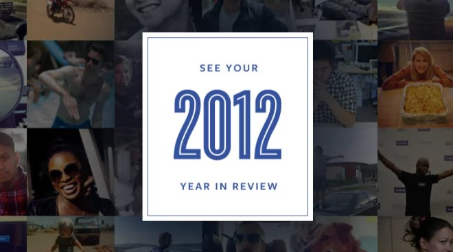 Facebook-Jahresrueckblick-2012