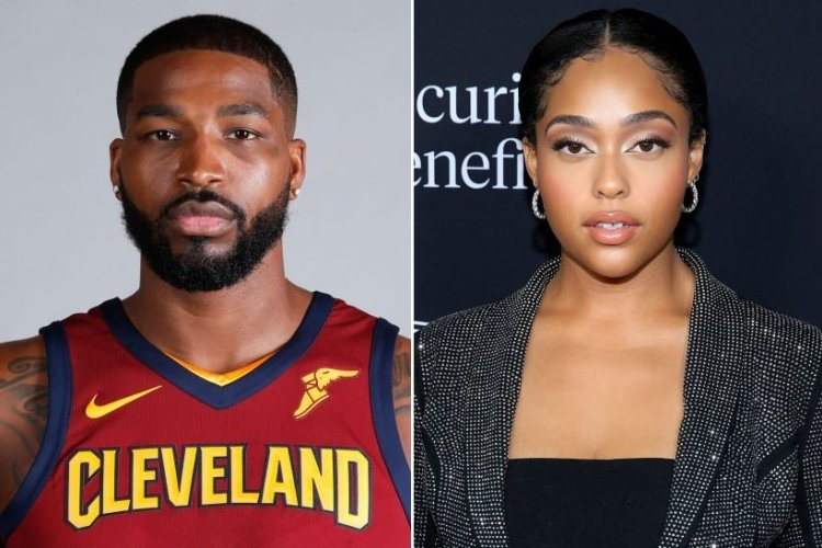Tristan Thompson and Jordyn Woods Had Plan to 'Deny ...
