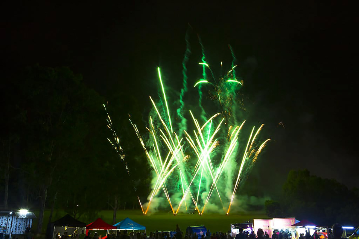 queens-baton-relay-ipswich-all-fired-up-fireworks-stage-fx-1