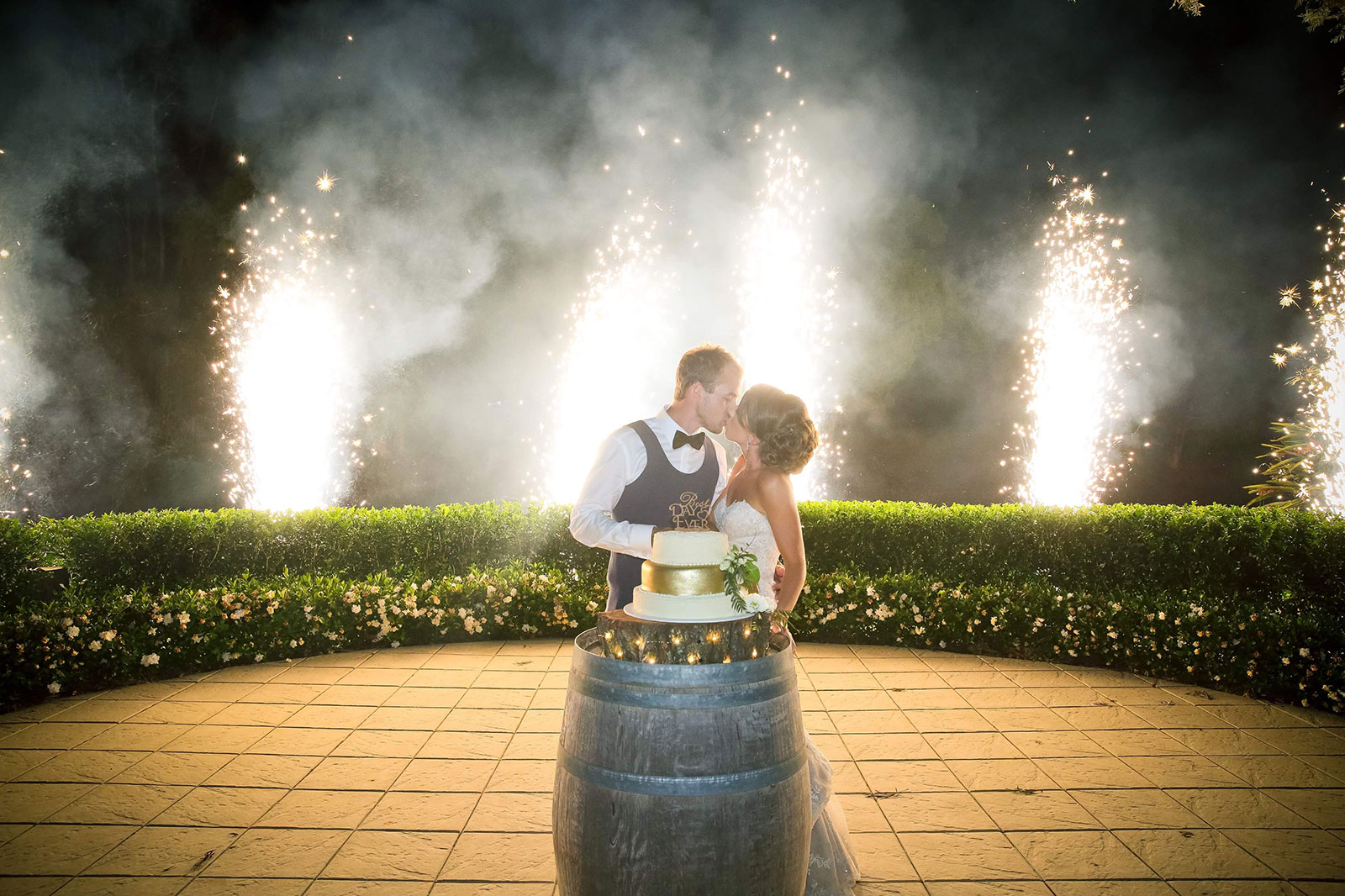 weddings-all-fired-up-fireworks-stage-fx-2018-1