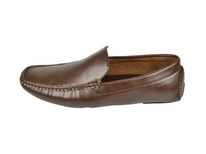 buy shoes wholesale, cheap shoes clearance, clearance shoes, closeout shoes, closeout shoes florida, closeout shoes Miami, discount shoes, discount shoes florida, discount shoes Miami, distributor shoes, distributor shoes Miami, miami wholesale shoes, Sedagatti dress shoes, shoe clearance, shoe discount, shoe wholesale distributors, shoes at wholesale prices, shoes clearance, shoes distributor, shoes on clearance, shoes wholesale, shoes wholesale distributor, wholesale closeout shoes, wholesale footwear, wholesale shoe distributors, wholesale shoes Miami, shoes bulk, Allfootwear, sedagatti, air balance, casual shoes, men shoes, man shoes, elegant shoes, drivers, oxford shoes, loafers, penny shoes, men's shoes, men's dress shoes, Comfort Shoes, boy's shoes, kids shoes, kid's shoes, slipon shoes, slip on shoes, casual footwear fo men, casual footwear