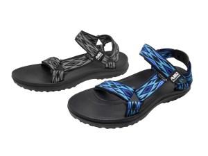 closeout shoes miami, shoe wholesale, clearance sandals, sandals discount, wholesale footwear, sandals, flip flops, beach sandals, river sandals, Water sandals, outdoor sandals, strappy sandals