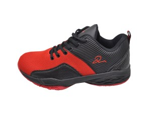 buy shoes wholesale, cheap shoes clearance, clearance shoes, closeout shoes, closeout shoes florida, closeout shoes Miami, discount shoes, discount shoes florida, discount shoes Miami, distributor shoes, distributor shoes Miami, miami wholesale shoes, Sedagatti dress shoes, shoe clearance, shoe discount, shoe wholesale distributors, shoes at wholesale prices, shoes clearance, shoes distributor, shoes on clearance, shoes wholesale, shoes wholesale distributor, wholesale closeout shoes, wholesale footwear, wholesale shoe distributors, wholesale shoes Miami, shoes bulk, Allfootwear, sedagatti, air balance, athletic shoes, sneakers, canvas shoes, kids sneakers, kids shoes, basketball shoes