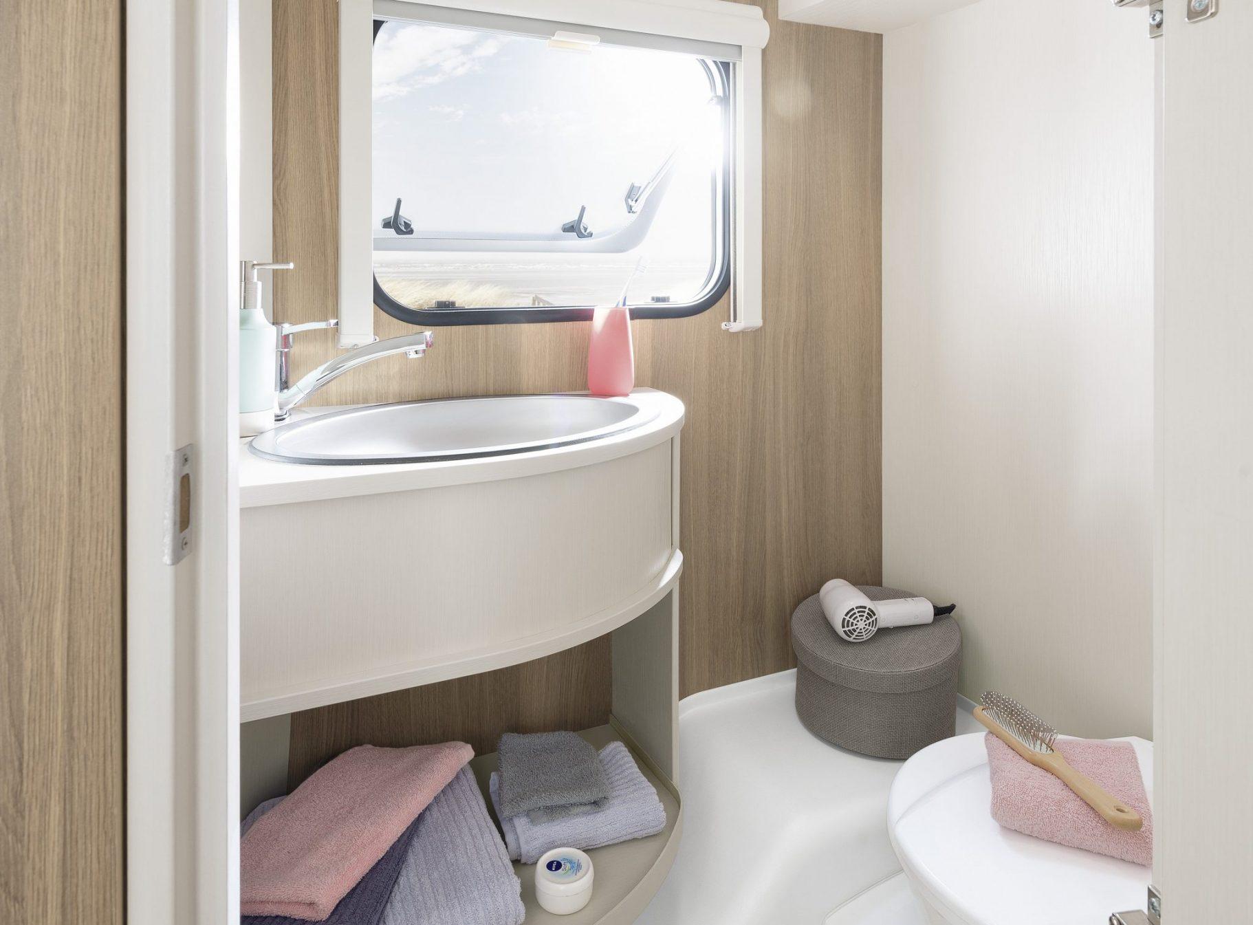 Higiena W Podróży Czyli Jak Wyglądają łazienki Na Kempingach