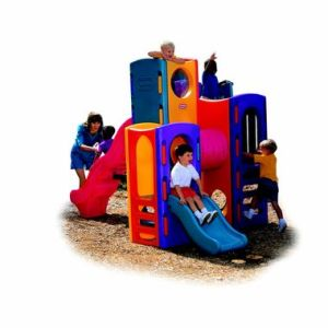 Capital Grant Funding for Early Years Services