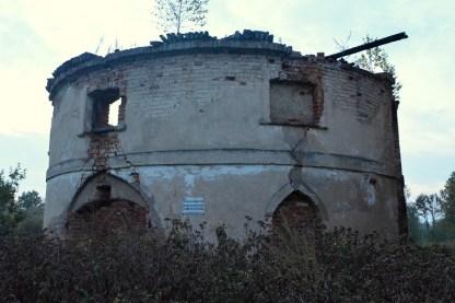 Kaagvere mõisa Õllekoda