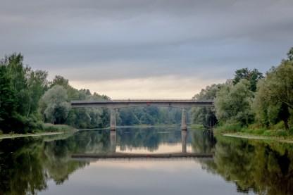 Luunja sild