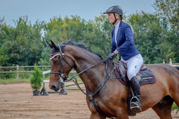 Liina Helstein & ZITACO M