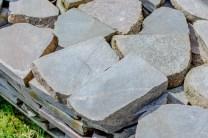 Saetud kivid