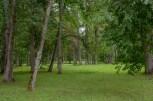 Pagari mõisa park