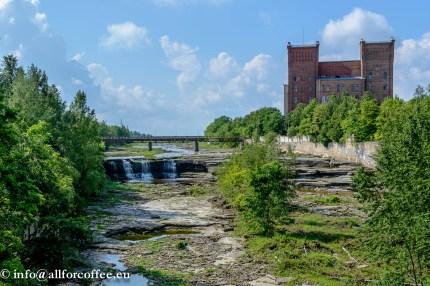Narva juga (läänepoolne haru)