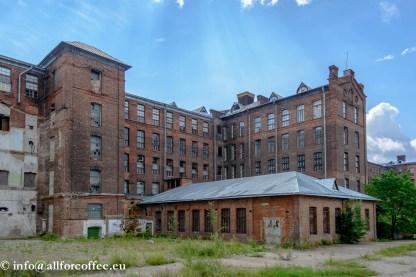Joala vabrik
