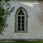 Jämaja kirik