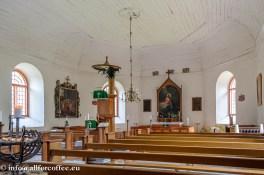 Reigi kirik