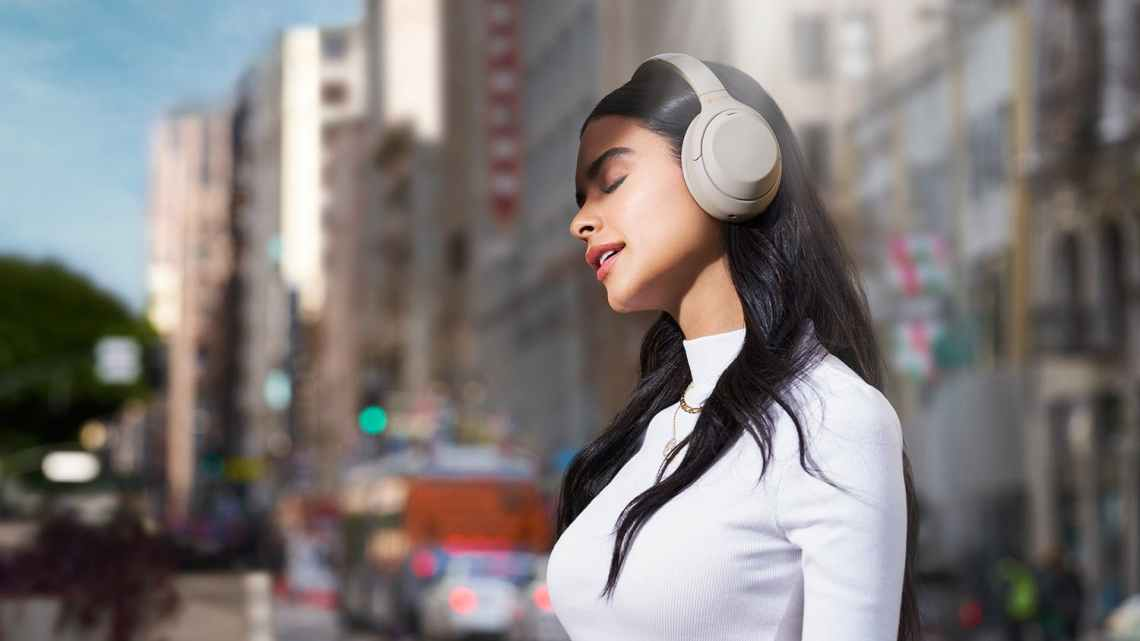 Awesome Cheap Headphones