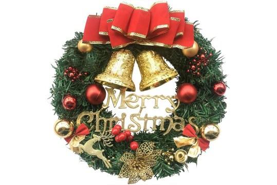 5 Best Lighted Christmas Garlands Of 2021