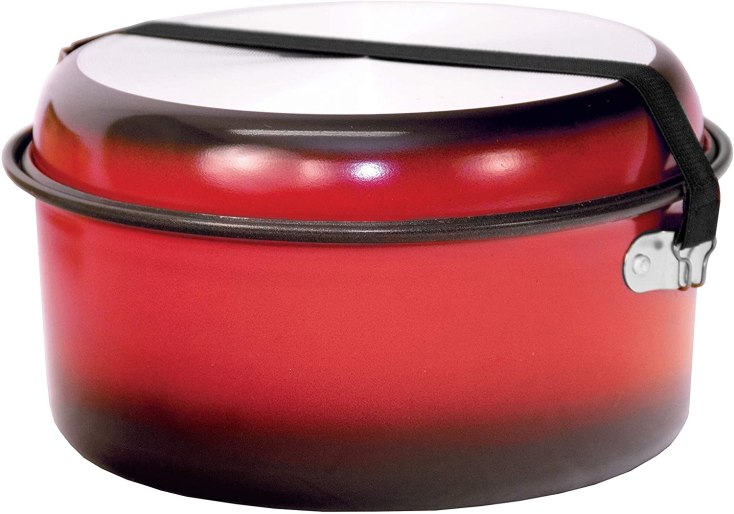 The 7 Best Cookware Sets Of 2021 Reviews | Guide