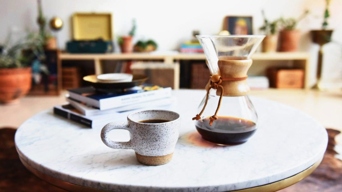 The Best Cheap Coffee Brands